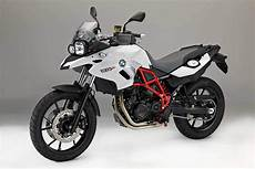 bmw gs 700 bmw f 700 gs tuscany motorcycle tours