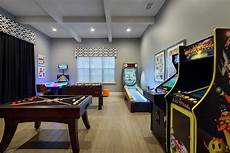 Gaming Desks Gaming Desks Room Basement Garage
