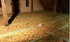 Dachbodendämmung Mit Styropor - dachboden d 228 mmen geschossdecken d 228 mmung
