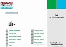 free online car repair manuals download 2011 nissan xterra free book repair manuals nissan forklift service manuals 2013 download
