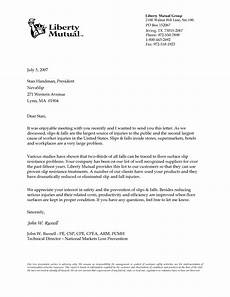 form letter template free printable business letter template form generic