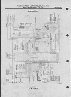 nissan primera p10 wiring diagram best wiring diagram and letter