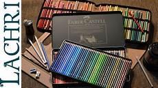 Faber Castell Malvorlagen Wallpaper Prismacolor Vs Faber Castell Polychromos Colored Pencils W