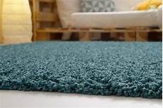 hochflor teppich shaggy shaggy langflor hochflor teppich funny soft touch 6