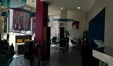 Avenue73 Coiffeur Quartier Botti 232 Re Chenaie Nantes Salon
