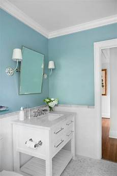 small bathroom mirror ideas 25 best bathroom mirror ideas for a small bathroom