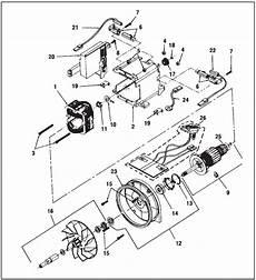 Rainbow Vacuum Wire Diagram by Kirby Sentria Vacuum Parts Diagrams Schematics