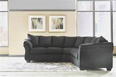 ikea ratenkauf ikea sofa bed with chaise minimalist easy ikea ratenkauf