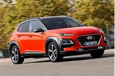 2018 Hyundai Kona 1 6 Crdi 115 Review Price Specs And
