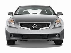 2009 nissan altima reviews and rating motor trend