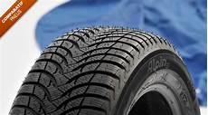 Comparatif Pneu Hiver Petites Dimensions 2012 Michelin