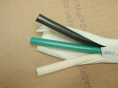 purchase boat cable wire tinned copper triplex cable 8 3 a c white black green wires motorcycle