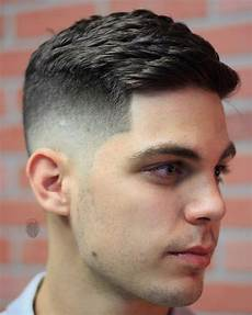 best haircuts hairstyles for men 2018 update