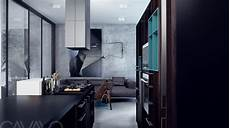 sleek interiors for a range of sleek interiors for a range of personalities