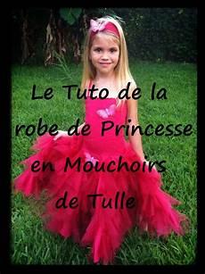 tuto deguisement tuto robe de princesse diy deguisement robes tuto robe and cest la vie
