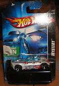 1000  Images About Hot Wheels Collectables On Pinterest