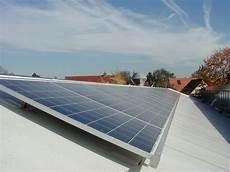 Förderung Solaranlage 2015 - f 246 rderung photovoltaikanlagen estec solar