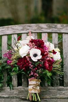 bridal flower bouquet trends for fall weddings arabia weddings