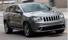 motor auto repair manual 2012 jeep grand cherokee regenerative braking jeep page 13 of 13 owners manual usa