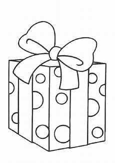 Malvorlagen Gratis Geschenke Geschenk Ausmalbilder 31 Ausmalbilder