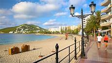 Santa Eulalia Ibiza - top 10 hotels in santa eulalia from 67