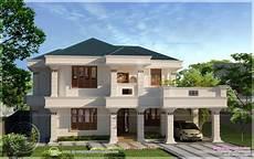 elegant house plans smalltowndjs com