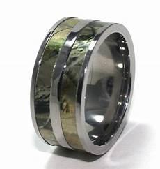 wedding ring jewellery diamonds engagement rings camo wedding rings princess cut