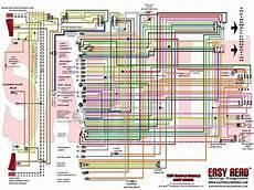 Chevelle Wiring Schematic Fuel Level Wiring Forums