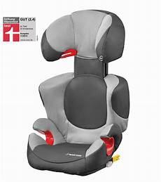 Maxi Cosi Child Car Seat Rodi Xp Fix Buy At Kidsroom