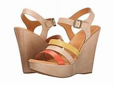 kork ease bette vacchetta kork ease sale s shoes