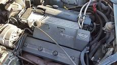 automobile air conditioning repair 1995 chevrolet corvette transmission control 1990 jaguar xjs with 1995 corvette lt1 v8 engine and 4l60e