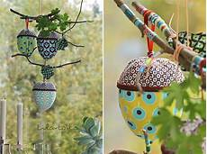 Deko Ideen Selber Nähen - herbstliche deko ideen zum selbermachen snaply magazin