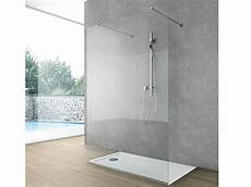 cristalli doccia prezzi parete per doccia in cristallo side 1 by hafro