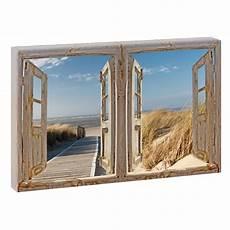 bilder auf keilrahmen kaufen picture of the sea wedge frame canvas poster