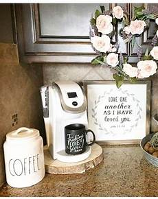 Kitchen Counter Gifts by Coffee Corner Ideas Coffee Corner Pictures Unique
