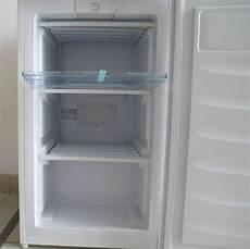 freezer con cassetti congelatore a cassetti congelatore verticale cassetti