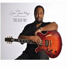 modern jazz guitarists contemporary jazz guitarist quot tootie quot releases smooth jazz single quot picnic in the park