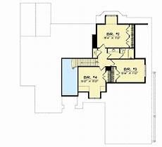european cottage house plans european cottage home plan 89063ah architectural