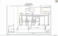 diagram 1980 kenworth battery wiring diagram full version hd quality wiring diagram carl