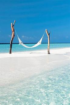 amaca travel relax paradise beautiful beaches maldives