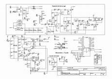 gysmi 190 ind 2 inverter service manual download schematics eeprom repair info for