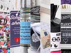 Geldgeschenke Zur Hochzeit Verpacken 7 Ultimative Ideen