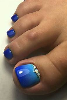 74 toe nail design for this summer koees blog