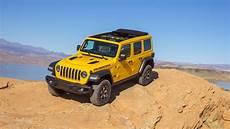2020 Jeep Wrangler Unlimited Rubicon Ecodiesel Wallpapers 2020 jeep wrangler unlimited rubicon ecodiesel wallpaper