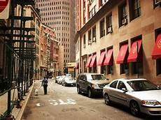 Rentals In Lower Manhattan by Rent Stabilized Apartments Luxury Rentals Manhattan