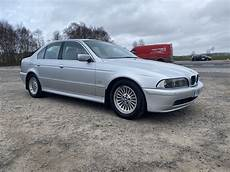 manual cars for sale 2001 bmw 530 free book repair manuals 2001 bmw 5 series 520i e39 manual for sale car and classic