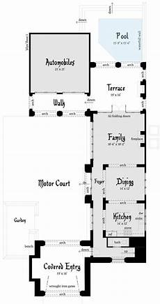 modern castle house plans narrow castle plan 4 bedrooms in 2019 castle floor plan