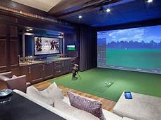 Home Theater Design For Small Spaces by Small Media Room Ideas Pictures Options Tips Advice