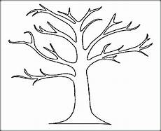 tree trunk coloring page at getcolorings free