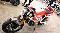 ducati sport ducati sport classic 1000 cafe racer see also playlist